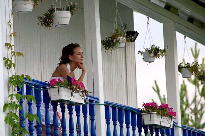 fotograf na svadbu 12