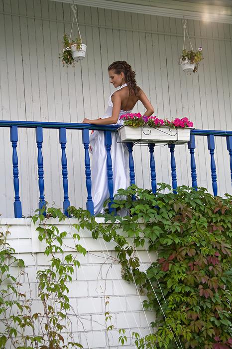 fotograf na svadbu 14