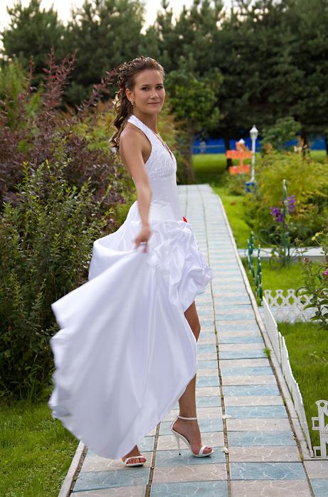 fotograf na svadbu 15
