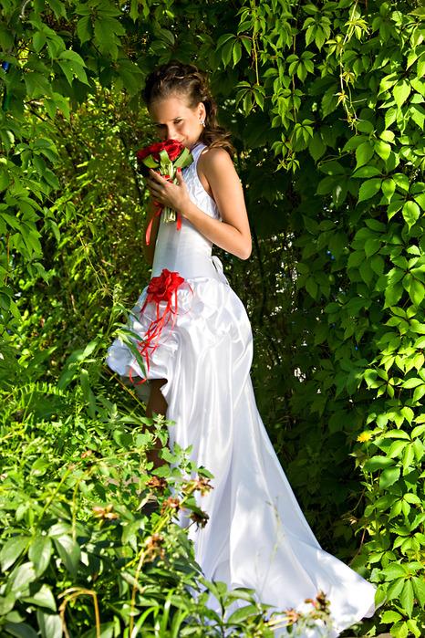 fotograf na svadbu 16