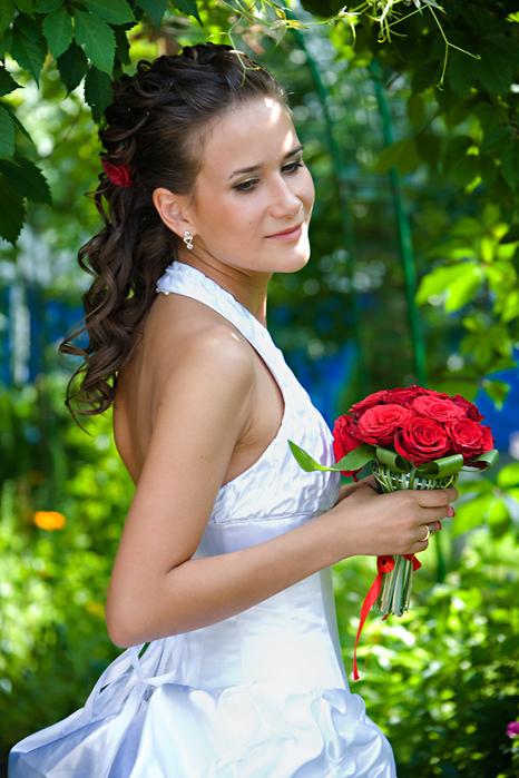 fotograf na svadbu 19