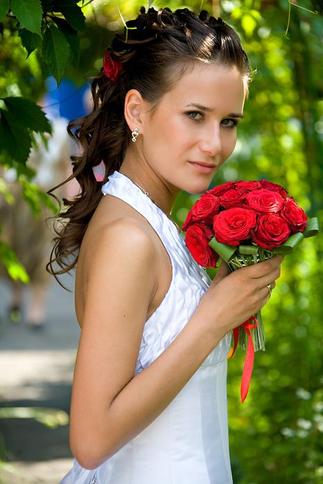 fotograf na svadbu 20
