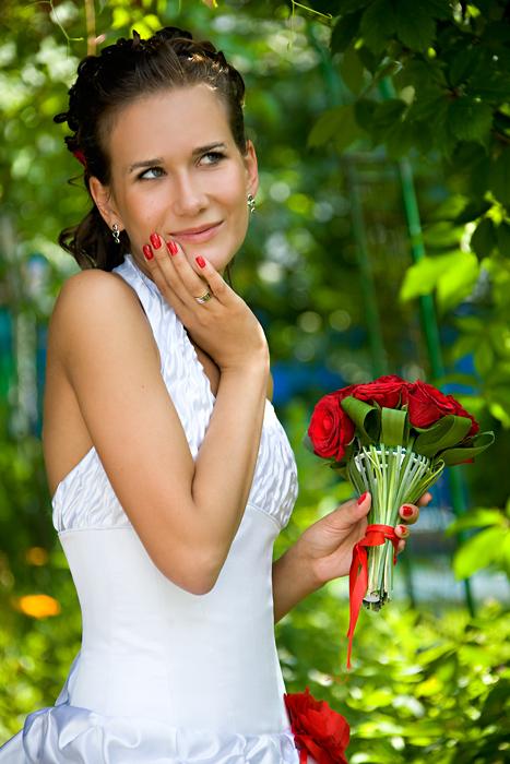 fotograf na svadbu 21
