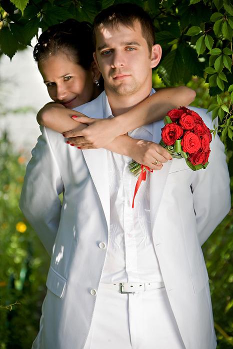 fotograf na svadbu 22