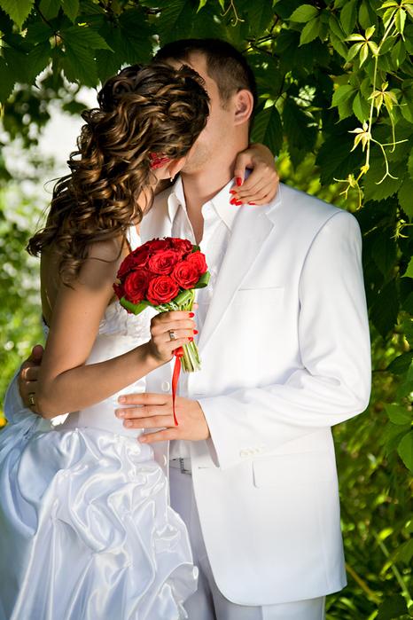 fotograf na svadbu 23