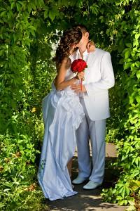 fotograf na svadbu 24