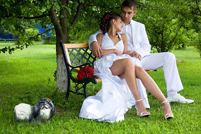 fotograf na svadbu 25