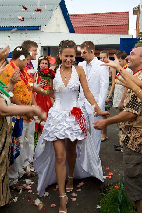 fotograf na svadbu 26