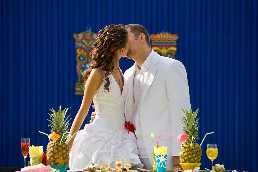 fotograf na svadbu 27