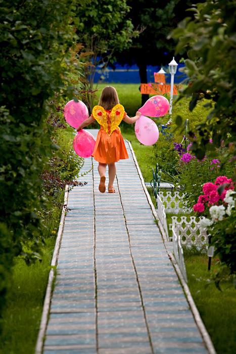 fotograf na svadbu 9