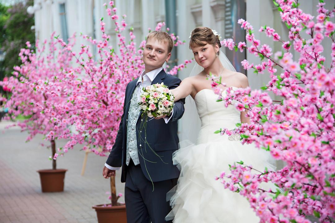 fotos'emka svadeb 14