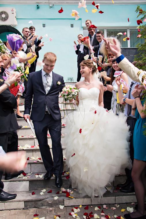 fotos'emka svadeb 16