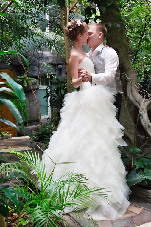 fotos'emka svadeb 18