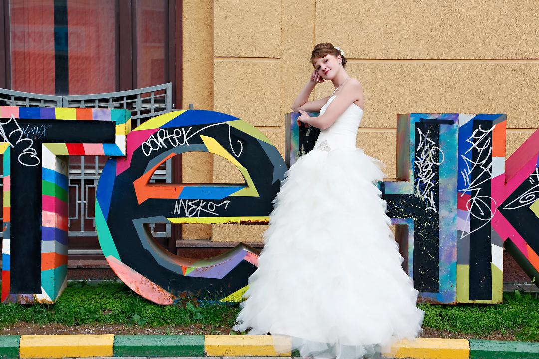fotos'emka svadeb 19