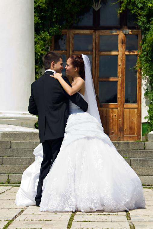 svadebnyiy fotograf 10