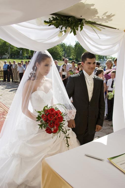 svadebnyiy fotograf 16
