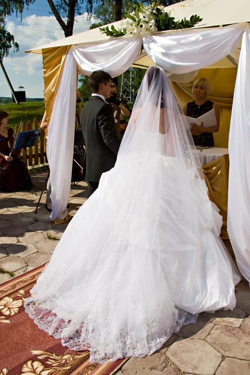 svadebnyiy fotograf 17