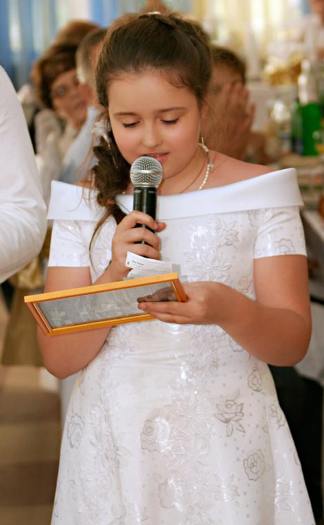 svadebnyiy fotograf 23