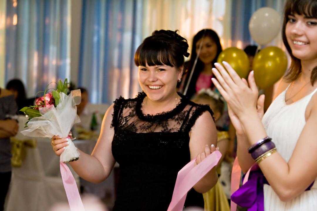 svadebnyiy fotograf 26