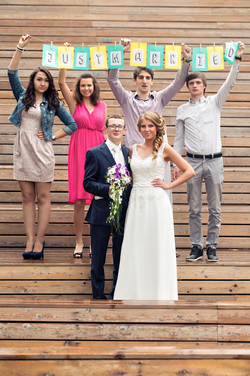 svadebnyiy fotograf 31