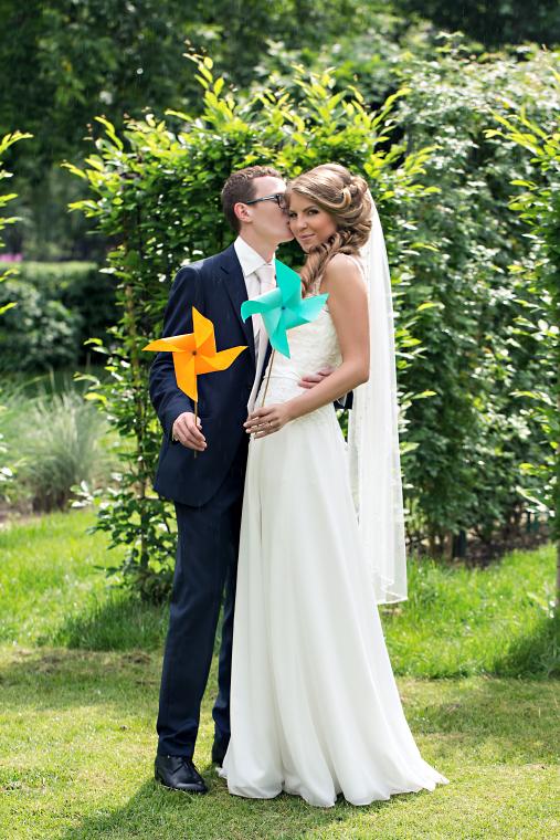 svadebnyiy fotograf 32