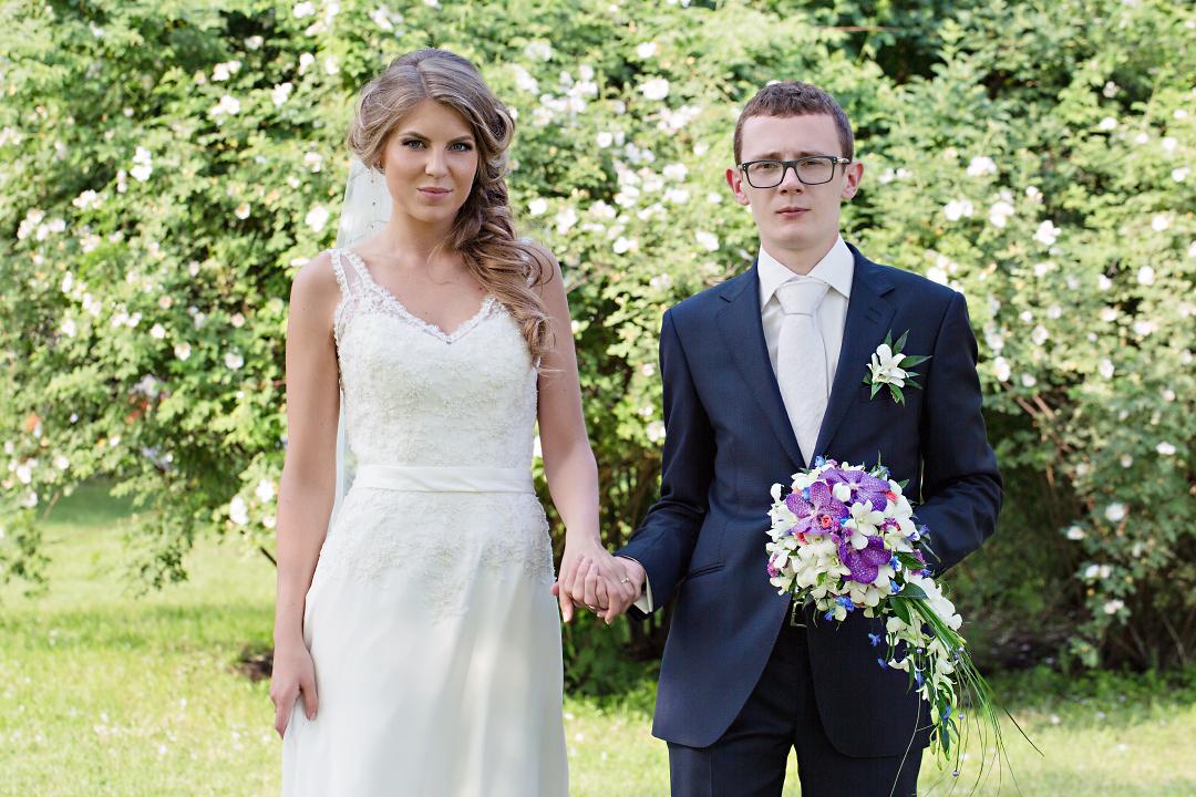svadebnyiy fotograf 36