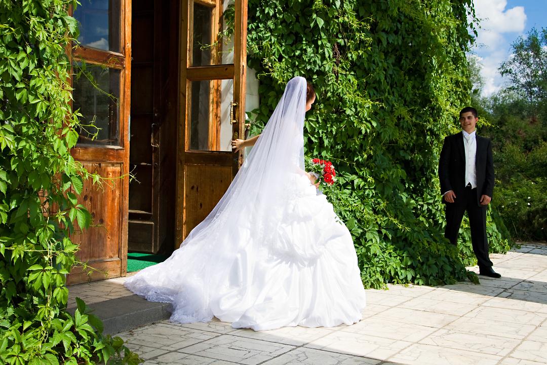 svadebnyiy fotograf 6