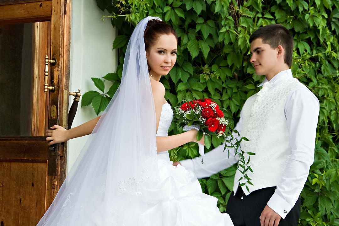 svadebnyiy fotograf 7