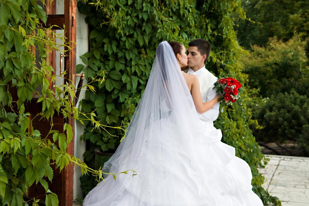 svadebnyiy fotograf 9